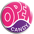 Sweet SA – Open Candy