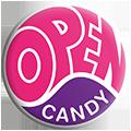 Sweet SA – Open Candy